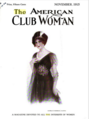 The American Club Woman November 1915.png