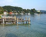 The Austrian Wharf (3406236723).jpg