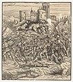 The Battle Near Naples, from Der Weisskunig MET DP834058.jpg