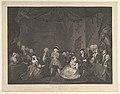 The Beggar's Opera, Act III MET DP820579.jpg