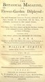 The Botanical Magazine, Volume 11 (1797).pdf