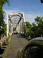 The Bridge, Costa Rica.jpg
