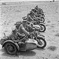 The British Army in North Africa 1941 E3251.jpg