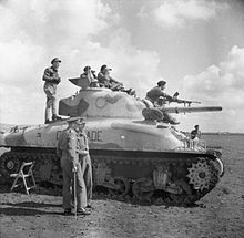 The British Army in North Africa 1943 E23451.jpg