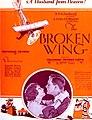 The Broken Wing (1923) - 1.jpg