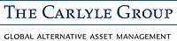 The Carlyle Group Logo.jpg