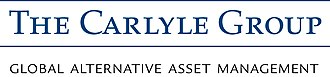 The Carlyle Group - Image: The Carlyle Group Logo