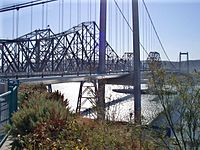 The Carquinez Bridge.jpg