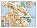 The Caucasus region LOC 94686405.jpg
