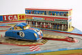 The Childrens Museum of Indianapolis - Grand Prix game - detail.jpg