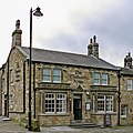 The Clothier's Arms, High Street, Yeadon (12328681664).jpg