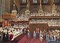 The Coronation of H.M. King George IV.jpg