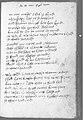 The Devonshire Manuscript facsimile 42r LDev063.jpg