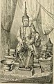 The English governess at the Siamese court - being recollections of six years in the royal palace at Bangkok (1873) (14773021801).jpg