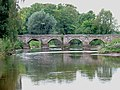 The Essex Bridge at Shugborough, Staffordshire - geograph.org.uk - 1193569.jpg