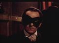 The Evil of Frankenstein (1964) trailer - Mask of Frankenstein.png