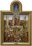 The Fountain of Life after van Eyck 2.jpg