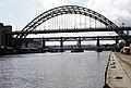 The Four Bridges (7029090959).jpg