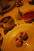 The French Laundry. (2394499541).jpg