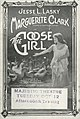 The Goose Girl 1915 flyer.jpg