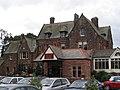 The Grange, Thornton Hough - geograph.org.uk - 207523.jpg