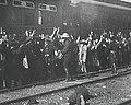 The Great Train Robbery 0009.jpg