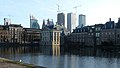 The Hague Binnenhof 2012-b.jpg