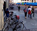 The Hague car-free city-centre 15.JPG