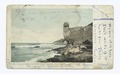 The Haunted Sentry Box, San Juan, P. R (NYPL b12647398-62627).tiff