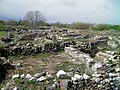 The House of Euboulos, Ancient Dion (7098468199).jpg