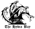 The Hydra Bay logo.png