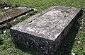 The Jewish cemetery in Višegrad 16.jpg