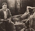 The Leopard Woman (1920) - 7.jpg