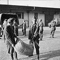 The Liberation of Bergen-belsen Concentration Camp, April 1945 BU4046.jpg