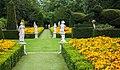 The Long Garden (7958599338).jpg
