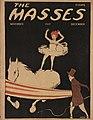 The Masses novembre-december 1917 Cornelia Barns.jpg