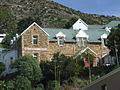 The Methodist Church, Simon's Town.jpg