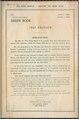 The Negro Motorist Green Book 1937.pdf