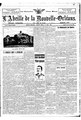 The New Orleans Bee 1906 April 0085.pdf