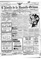 The New Orleans Bee 1907 November 0067.pdf