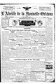The New Orleans Bee 1914 July 0100.pdf