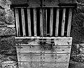 The Old Door (112170411).jpeg