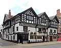 The Old King's Head, Chester 2019.jpg