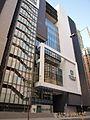 The Open University of Hong Kong - Jockey Club Campus File 2.JPG