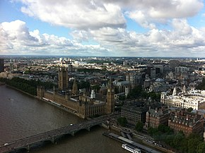 The Palace of Westminster.JPG