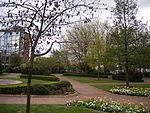 The Peace Garden (3626136125).jpg