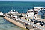 The Portsea Port (6758752141).jpg