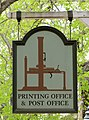 The Printing Office & Post Office.jpg