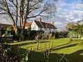 The Privets, Buttery Lane, Teversal, Mansfield (12).jpg