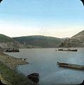 The Rhine at Bingen (4904918842).jpg